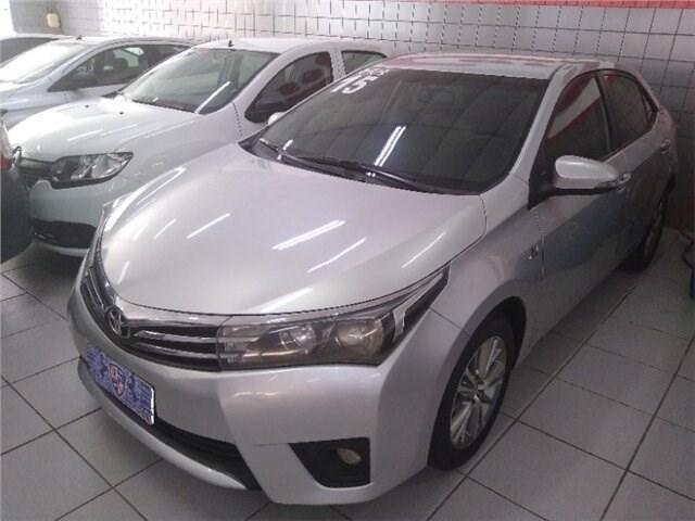 //www.autoline.com.br/carro/toyota/corolla-20-xei-16v-flex-4p-automatico/2015/nova-iguacu-rj/13969430
