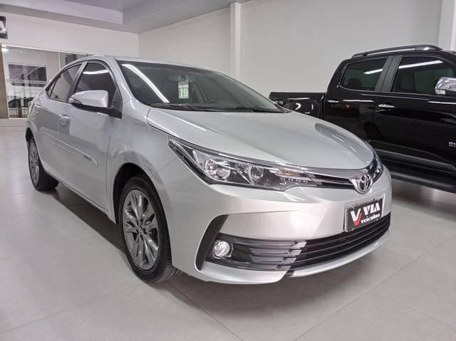 //www.autoline.com.br/carro/toyota/corolla-20-xei-16v-flex-4p-automatico/2019/sao-jose-do-rio-preto-sp/13969511