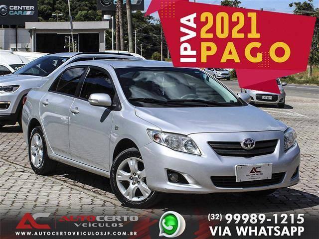 //www.autoline.com.br/carro/toyota/corolla-20-xei-16v-flex-4p-automatico/2011/juiz-de-fora-mg/13970939