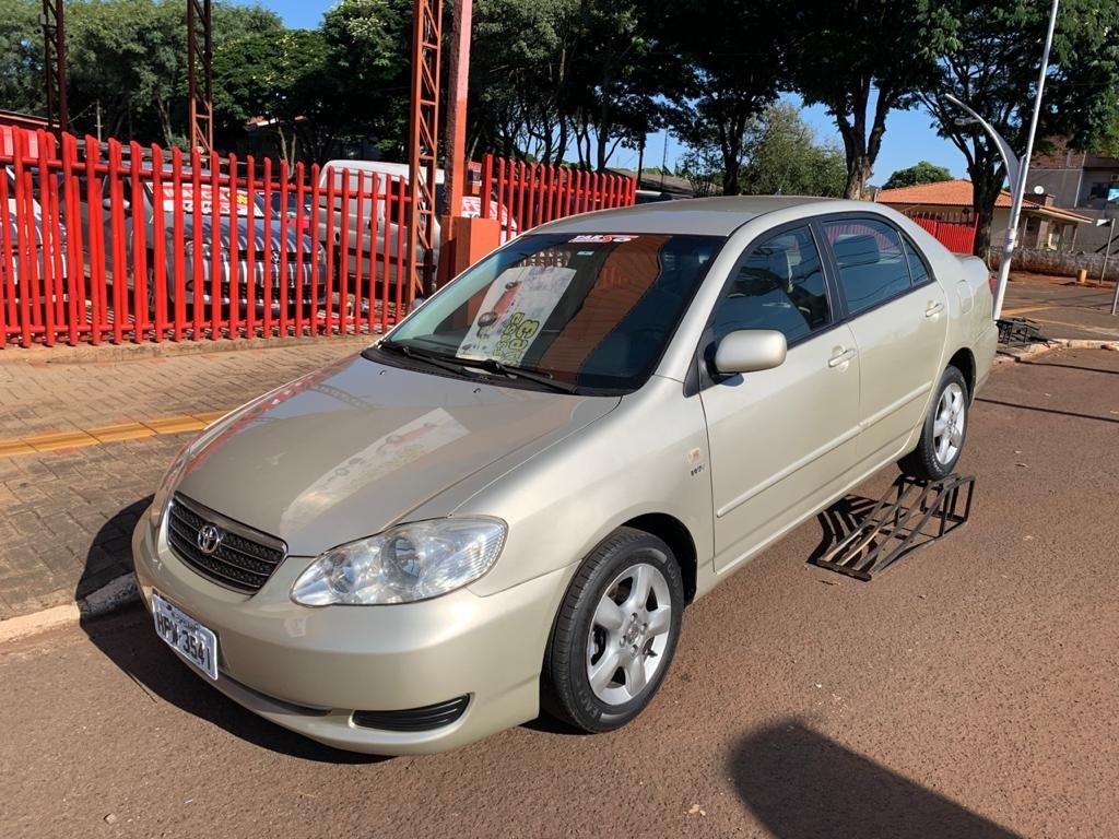 //www.autoline.com.br/carro/toyota/corolla-18-xei-16v-gasolina-4p-manual/2005/cafelandia-pr/13971972