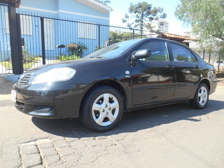 //www.autoline.com.br/carro/toyota/corolla-18-xei-16v-gasolina-4p-manual/2005/passo-fundo-rs/13977174