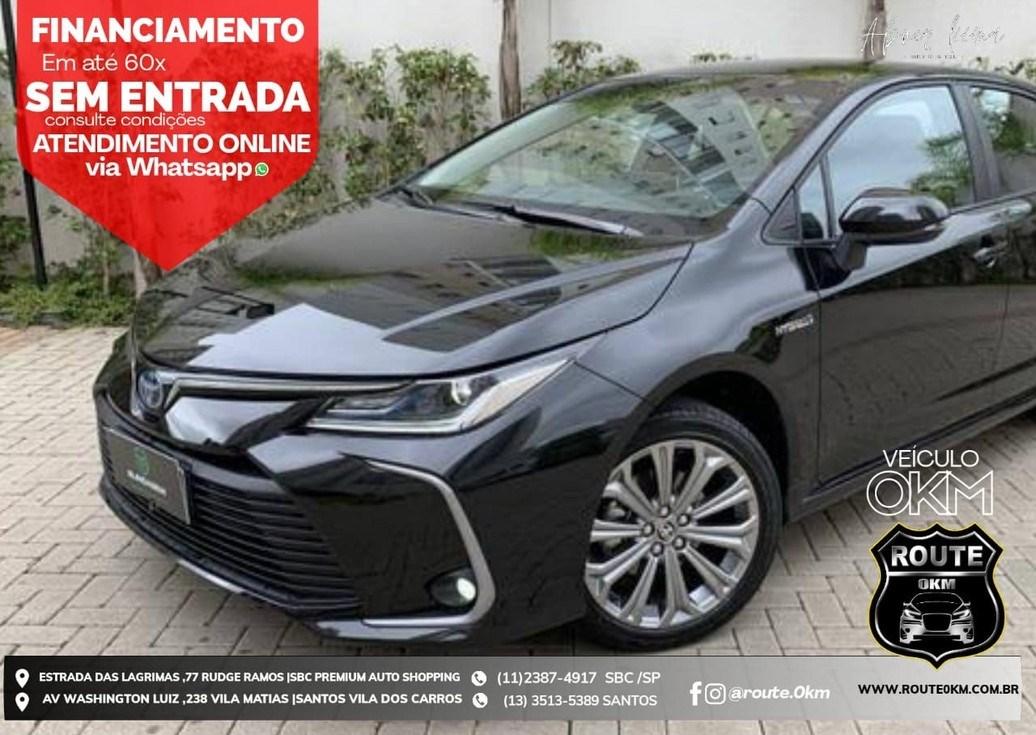 //www.autoline.com.br/carro/toyota/corolla-20-gli-16v-flex-4p-automatico/2021/sao-paulo-sp/13984122