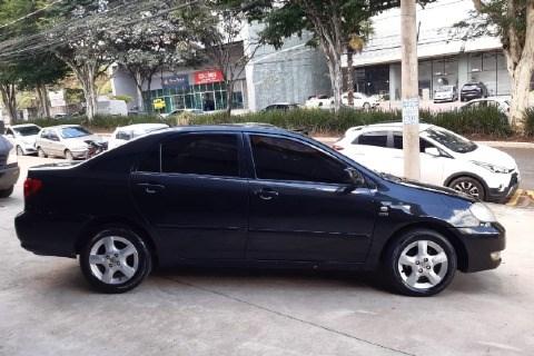 //www.autoline.com.br/carro/toyota/corolla-18-xei-16v-gasolina-4p-automatico/2005/belo-horizonte-mg/13987570