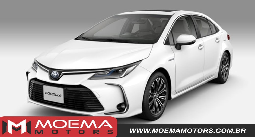 //www.autoline.com.br/carro/toyota/corolla-20-altis-premium-16v-flex-4p-automatico/2021/sao-paulo-sp/13990356