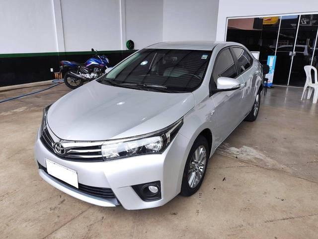 //www.autoline.com.br/carro/toyota/corolla-20-xei-16v-flex-4p-automatico/2016/uberaba-mg/13999321