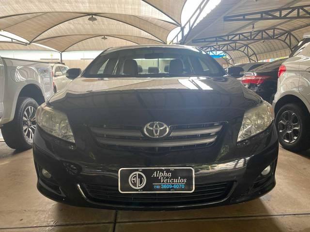 //www.autoline.com.br/carro/toyota/corolla-20-xei-16v-flex-4p-automatico/2011/aracatuba-sp/14000432