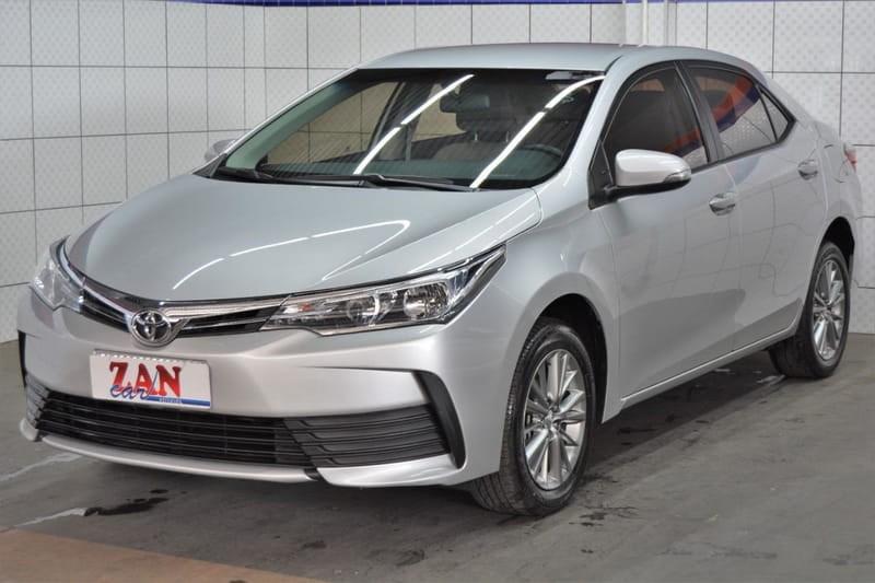 //www.autoline.com.br/carro/toyota/corolla-18-gli-upper-16v-flex-4p-automatico/2018/cuiaba-mt/14001298