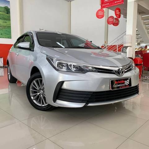 //www.autoline.com.br/carro/toyota/corolla-18-gli-upper-16v-flex-4p-automatico/2018/ituporanga-sc/14003786