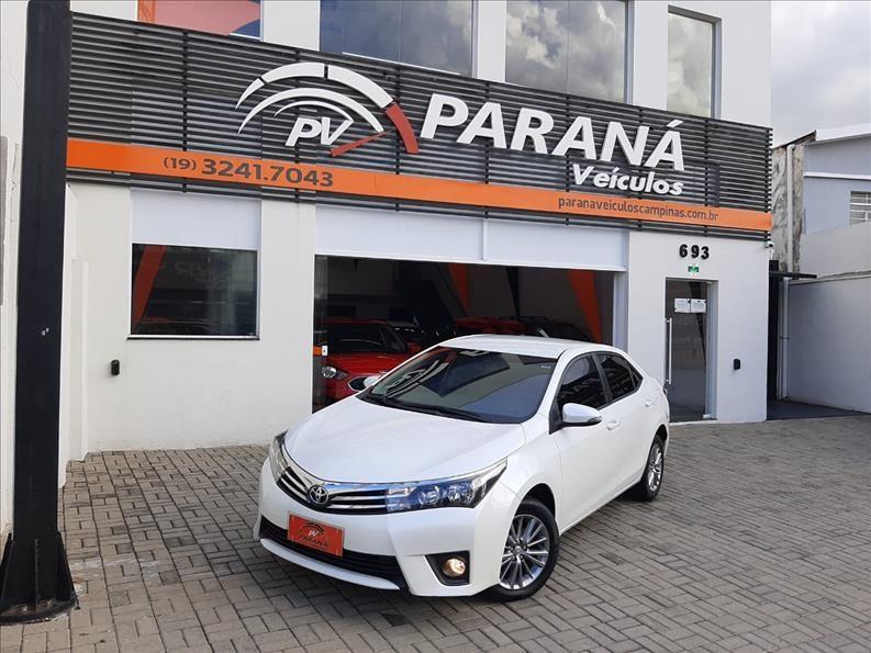 //www.autoline.com.br/carro/toyota/corolla-20-xei-16v-flex-4p-automatico/2017/campinas-sp/14010132