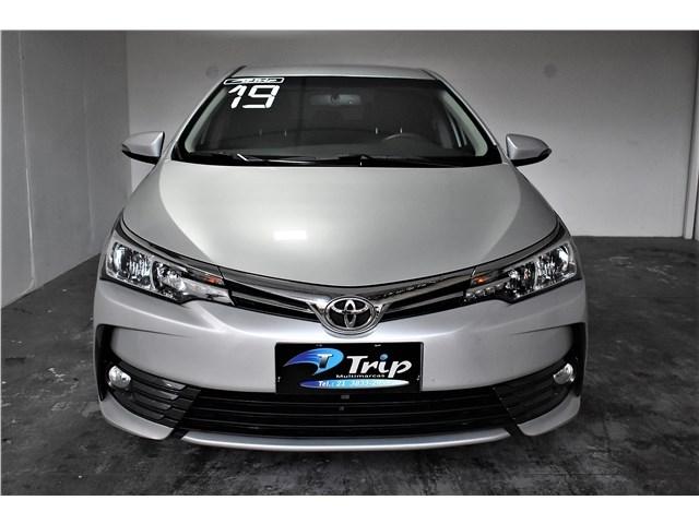 //www.autoline.com.br/carro/toyota/corolla-20-xei-16v-flex-4p-automatico/2019/rio-de-janeiro-rj/14019718
