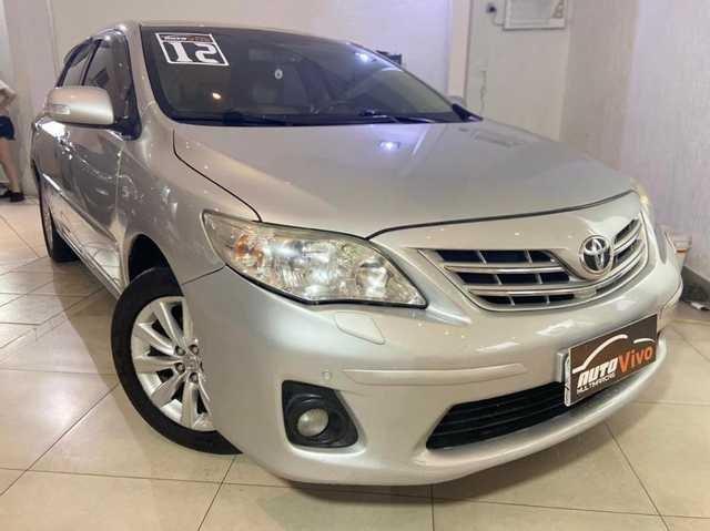 //www.autoline.com.br/carro/toyota/corolla-20-altis-16v-flex-4p-automatico/2012/sao-paulo-sp/14025119