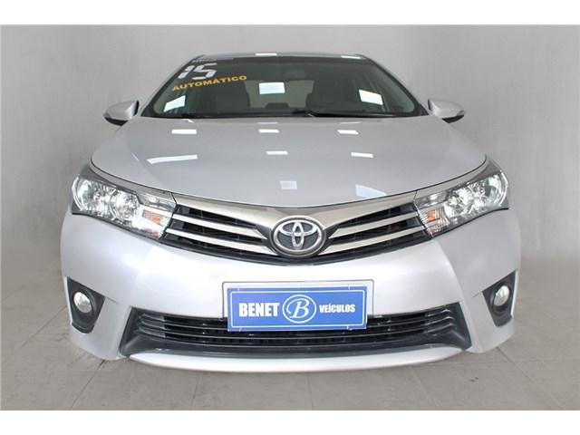 //www.autoline.com.br/carro/toyota/corolla-20-xei-16v-flex-4p-automatico/2015/sao-joao-de-meriti-rj/14030196