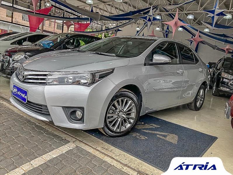 //www.autoline.com.br/carro/toyota/corolla-20-xei-16v-flex-4p-automatico/2017/campinas-sp/14033267