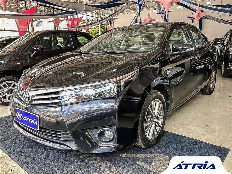 //www.autoline.com.br/carro/toyota/corolla-20-altis-16v-flex-4p-automatico/2015/campinas-sp/14033463