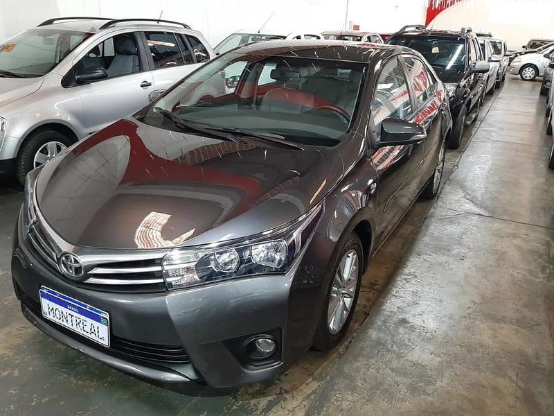 //www.autoline.com.br/carro/toyota/corolla-20-xei-16v-flex-4p-automatico/2015/londrina-pr/14034246