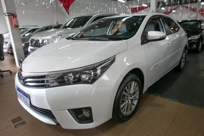 //www.autoline.com.br/carro/toyota/corolla-20-xei-16v-flex-4p-automatico/2015/londrina-pr/14034257