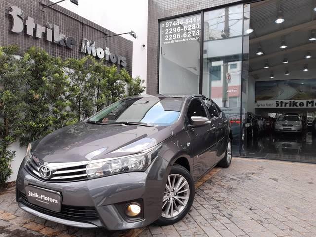 //www.autoline.com.br/carro/toyota/corolla-20-xei-16v-flex-4p-automatico/2015/sao-paulo-sp/14037811