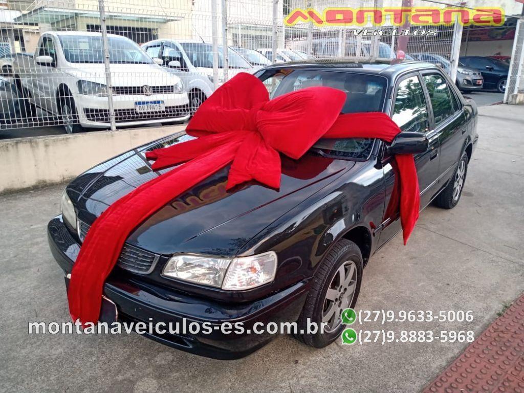 //www.autoline.com.br/carro/toyota/corolla-18-xei-16v-gasolina-4p-manual/2000/vitoria-es/14038372
