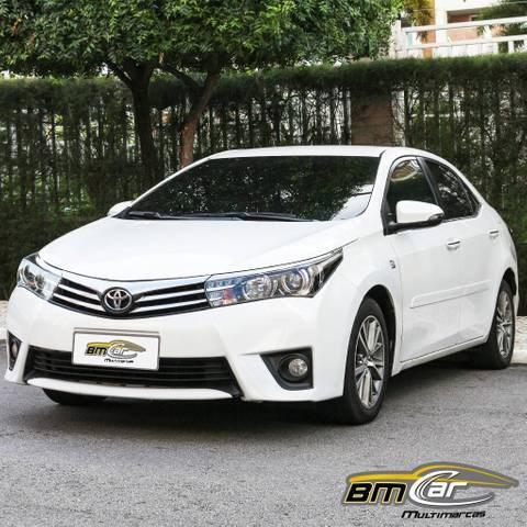//www.autoline.com.br/carro/toyota/corolla-20-altis-16v-flex-4p-automatico/2015/fortaleza-ce/14038424