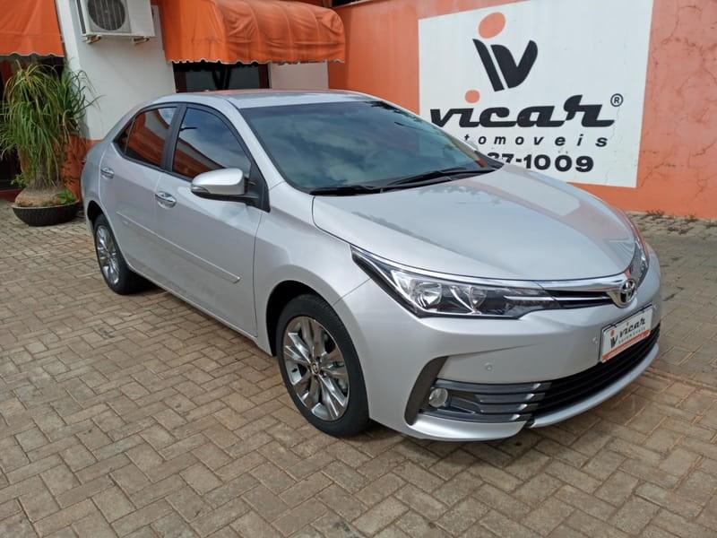 //www.autoline.com.br/carro/toyota/corolla-20-xei-16v-flex-4p-automatico/2019/brasilia-df/14038500
