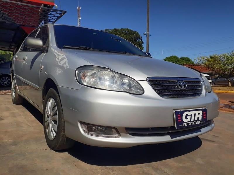//www.autoline.com.br/carro/toyota/corolla-16-xli-16v-gasolina-4p-manual/2005/caarapo-ms/14038780