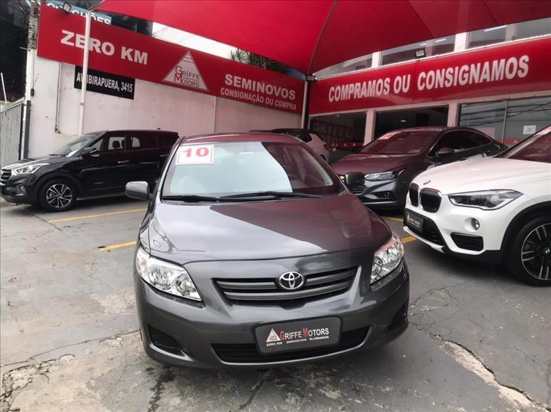 //www.autoline.com.br/carro/toyota/corolla-18-gli-16v-flex-4p-automatico/2010/sao-paulo-sp/14047037