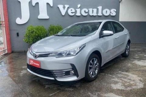 //www.autoline.com.br/carro/toyota/corolla-18-gli-16v-flex-4p-automatico/2018/feira-de-santana-ba/14048590