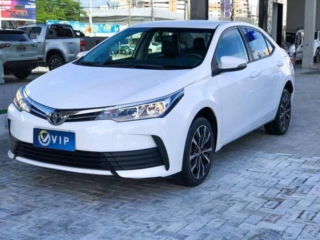 //www.autoline.com.br/carro/toyota/corolla-18-gli-16v-flex-4p-automatico/2018/fortaleza-ce/14050039
