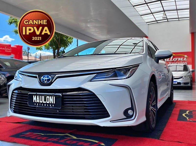 //www.autoline.com.br/carro/toyota/corolla-18-altis-hybrid-premium-16v-flex-4p-cvt/2020/curitiba-pr/14055351