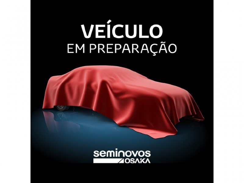 //www.autoline.com.br/carro/toyota/corolla-20-altis-16v-flex-4p-automatico/2019/ipatinga-mg/14055606