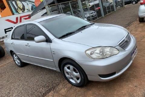 //www.autoline.com.br/carro/toyota/corolla-18-xei-16v-gasolina-4p-automatico/2007/dourados-ms/14057272