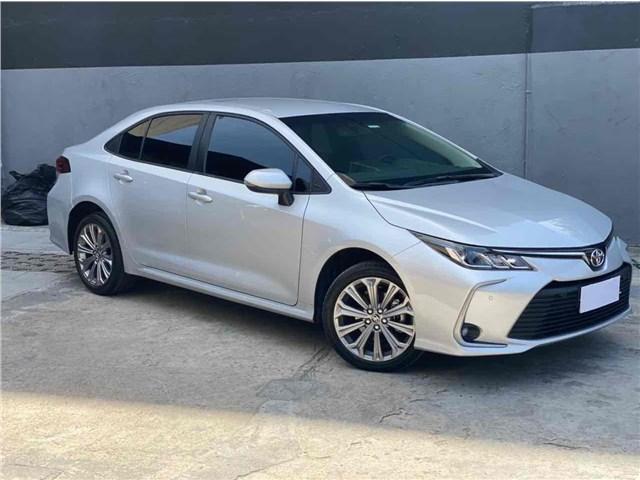 //www.autoline.com.br/carro/toyota/corolla-20-xei-16v-flex-4p-automatico/2020/rio-de-janeiro-rj/14058330