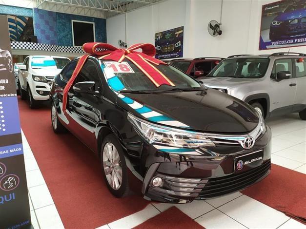 //www.autoline.com.br/carro/toyota/corolla-20-xei-16v-flex-4p-automatico/2018/sao-paulo-sp/14061534