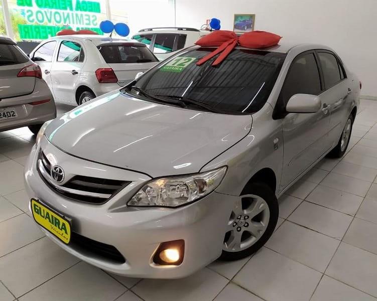 //www.autoline.com.br/carro/toyota/corolla-18-xli-16v-flex-4p-automatico/2012/sao-paulo-sp/14063254