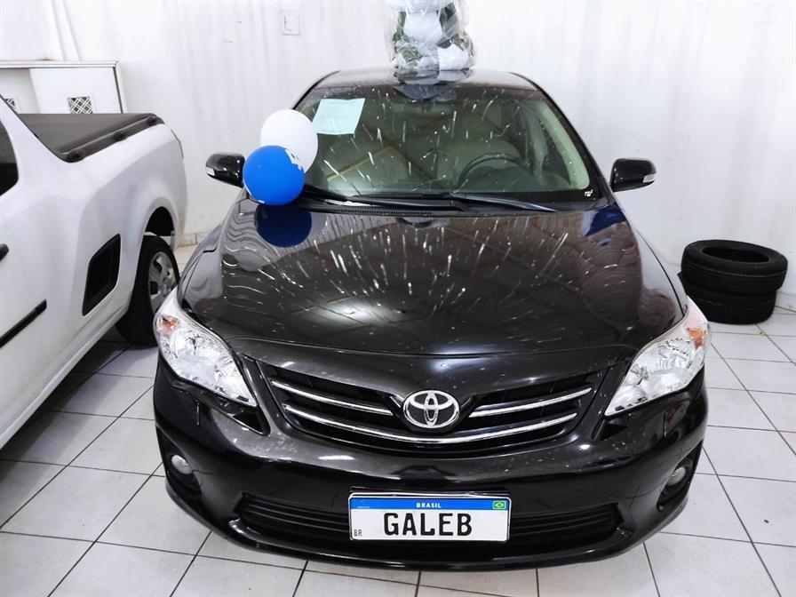 //www.autoline.com.br/carro/toyota/corolla-20-altis-16v-flex-4p-automatico/2014/atibaia-sp/14070254