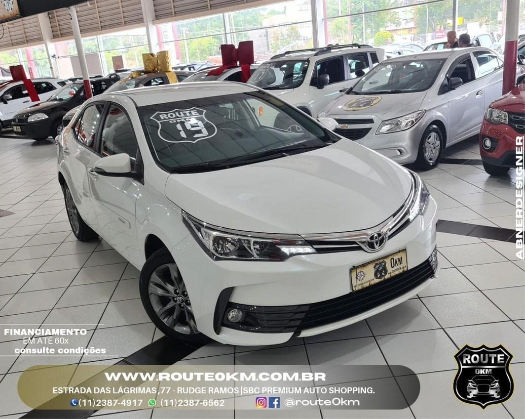 //www.autoline.com.br/carro/toyota/corolla-20-xei-16v-flex-4p-automatico/2019/sao-paulo-sp/14079481