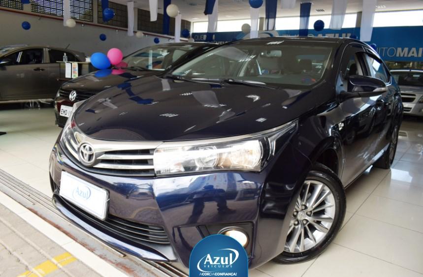 //www.autoline.com.br/carro/toyota/corolla-20-xei-16v-flex-4p-automatico/2016/campinas-sp/14080580