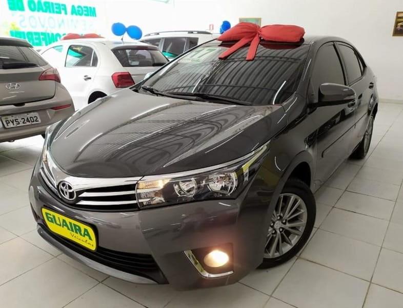 //www.autoline.com.br/carro/toyota/corolla-20-xei-16v-flex-4p-automatico/2017/sao-paulo-sp/14087519