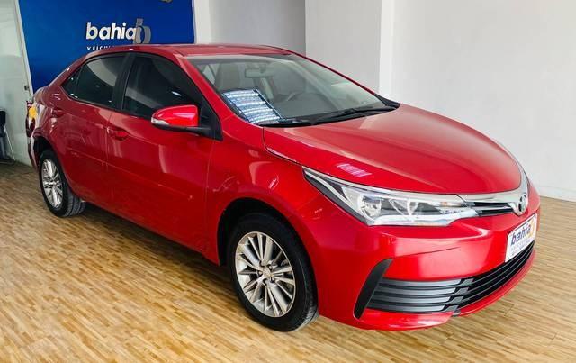 //www.autoline.com.br/carro/toyota/corolla-18-gli-16v-flex-4p-automatico/2018/rio-de-janeiro-rj/14089279