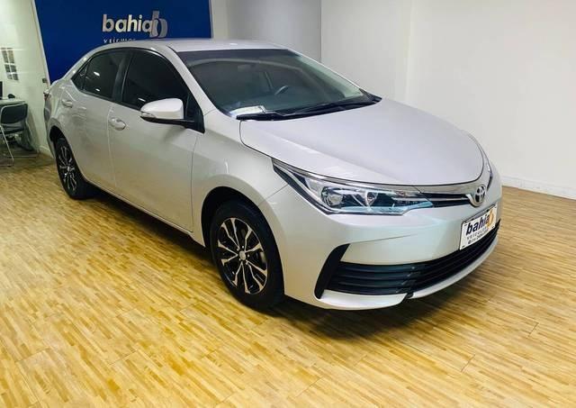 //www.autoline.com.br/carro/toyota/corolla-18-gli-16v-flex-4p-automatico/2018/rio-de-janeiro-rj/14089280