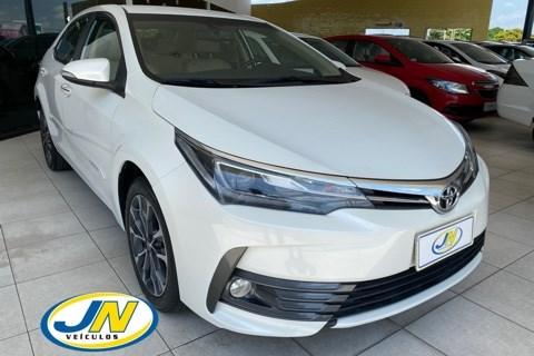 //www.autoline.com.br/carro/toyota/corolla-20-altis-16v-flex-4p-automatico/2019/patos-pb/14091883
