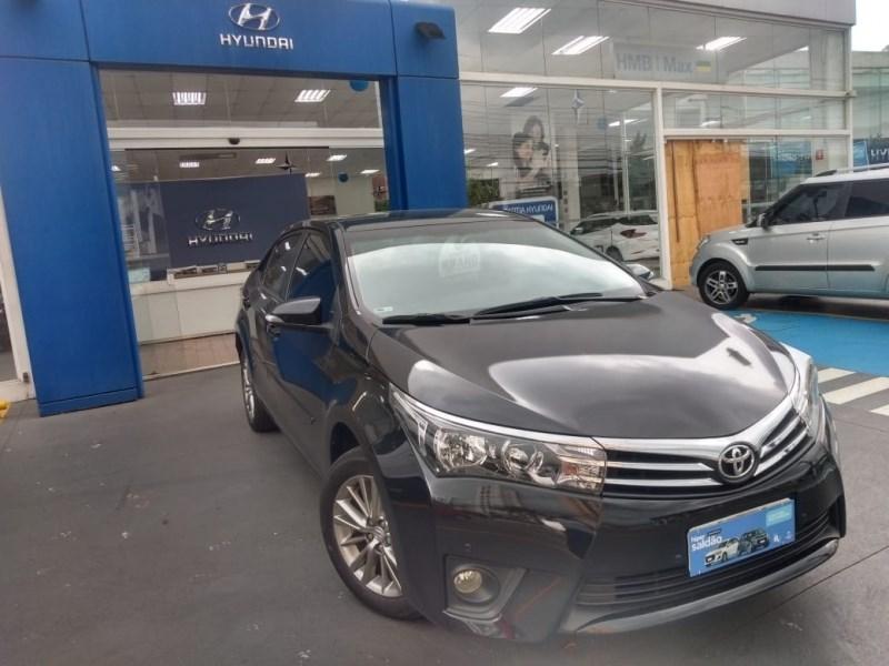 //www.autoline.com.br/carro/toyota/corolla-20-xei-16v-flex-4p-automatico/2017/sao-paulo-sp/14093948
