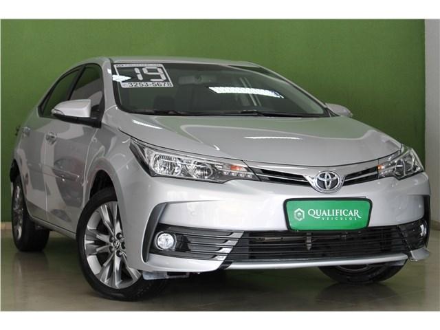 //www.autoline.com.br/carro/toyota/corolla-20-xei-16v-flex-4p-automatico/2019/rio-de-janeiro-rj/14095613
