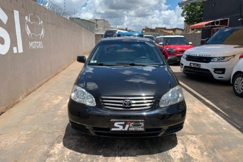 //www.autoline.com.br/carro/toyota/corolla-18-xei-16v-gasolina-4p-manual/2004/campo-grande-ms/14102484