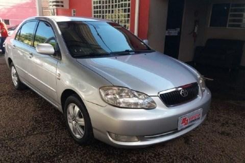 //www.autoline.com.br/carro/toyota/corolla-18-seg-16v-gasolina-4p-automatico/2007/dourados-ms/14106982