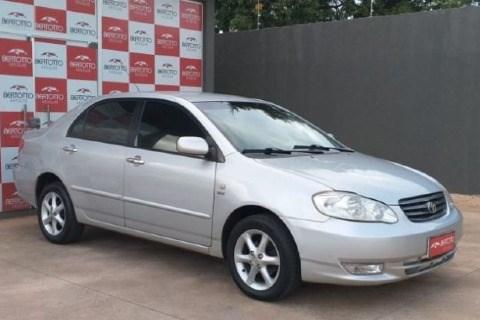 //www.autoline.com.br/carro/toyota/corolla-18-xei-16v-gasolina-4p-automatico/2004/dourados-ms/14113830