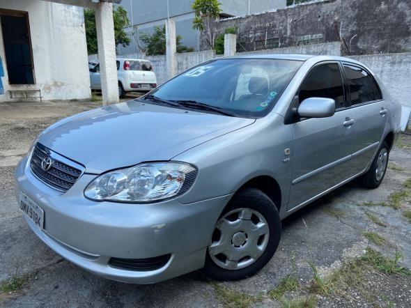 //www.autoline.com.br/carro/toyota/corolla-16-xli-16v-gasolina-4p-automatico/2005/sao-paulo-sp/14152736