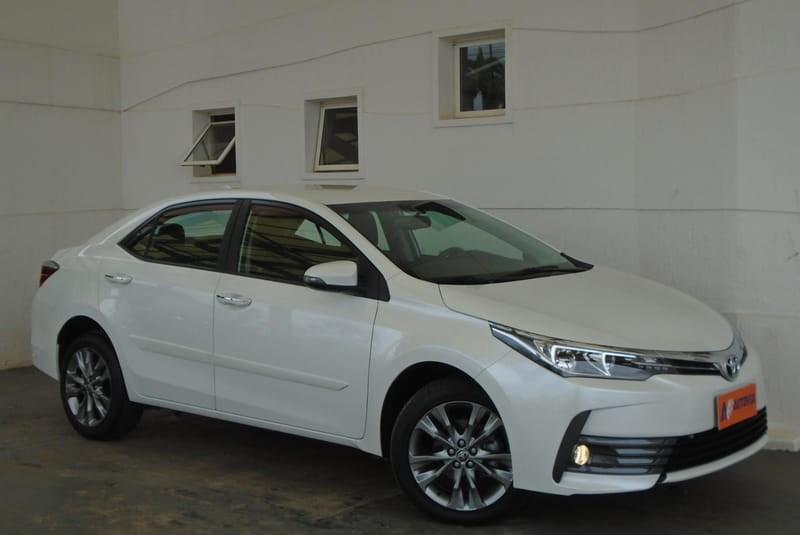 //www.autoline.com.br/carro/toyota/corolla-20-xei-16v-flex-4p-automatico/2019/brasilia-df/14163481