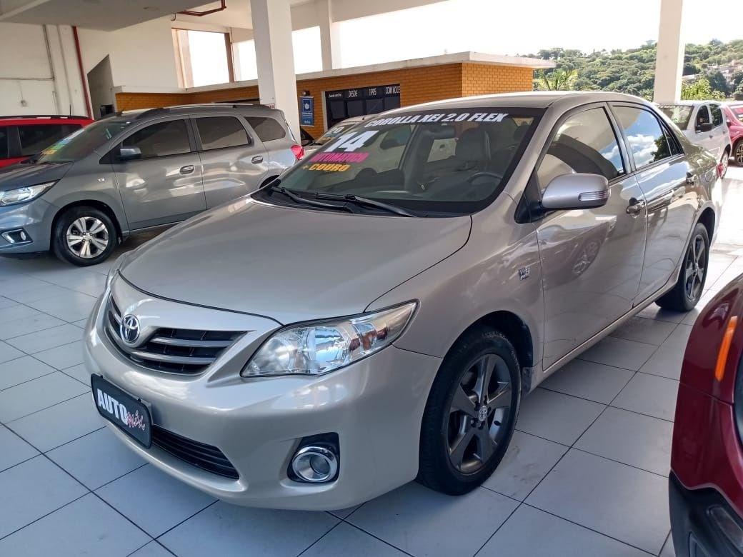 //www.autoline.com.br/carro/toyota/corolla-20-xei-16v-flex-4p-automatico/2014/sao-paulo-sp/14164836