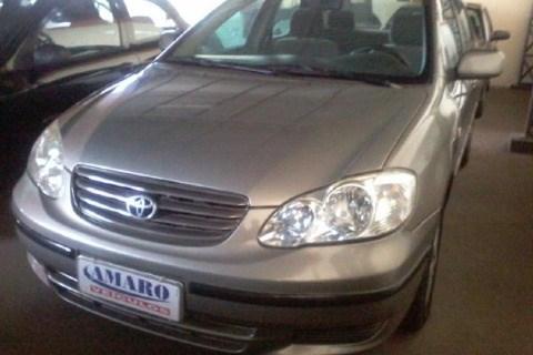//www.autoline.com.br/carro/toyota/corolla-18-xei-16v-gasolina-4p-automatico/2003/sao-carlos-sp/14165765
